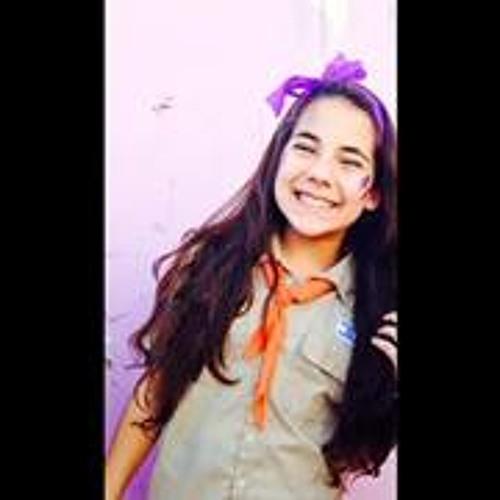 Aya Harari's avatar