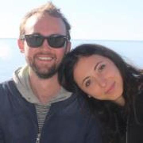 Jeff Olson 9's avatar
