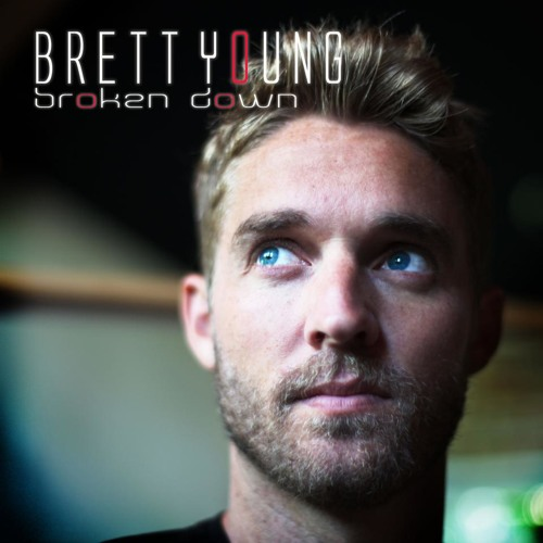 BrettYoung's avatar