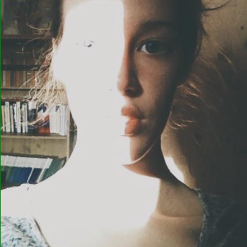 vivien_pisces's avatar