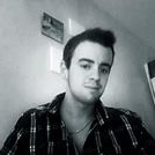 rdavy71's avatar