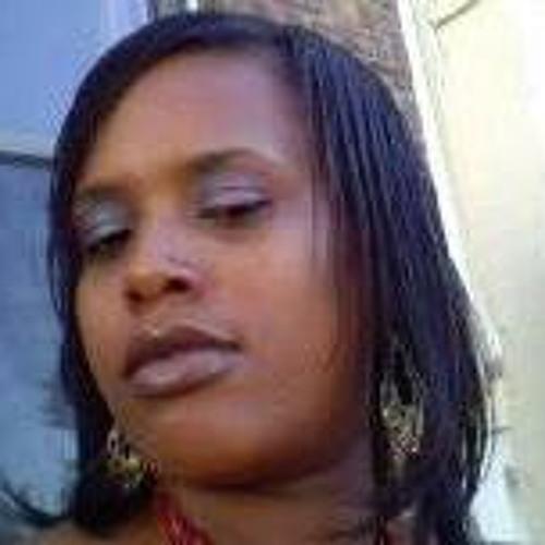 user732156821's avatar