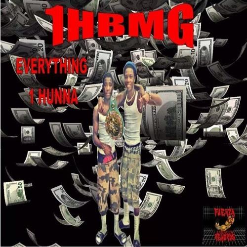 1HBMG's avatar