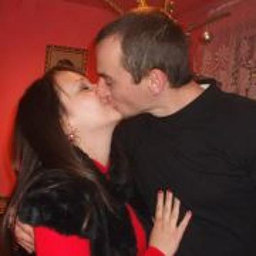 Cosmin Marya Oradan Chis's avatar