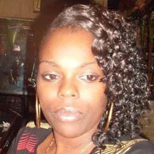 Sexy Black E Louse's avatar