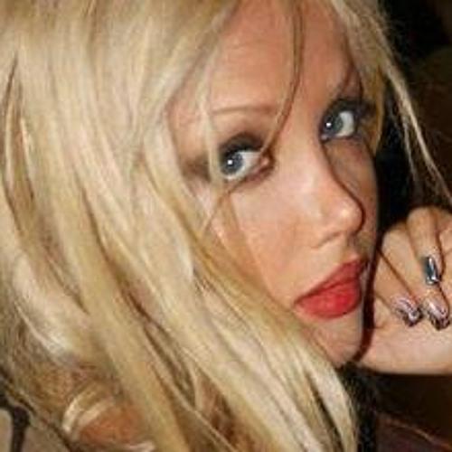 Selina Duf's avatar