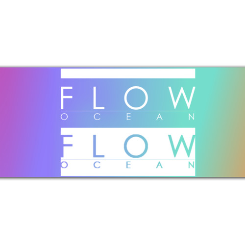 Flowocean's avatar