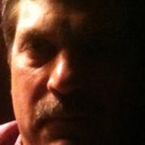 Rick Sorenson's avatar