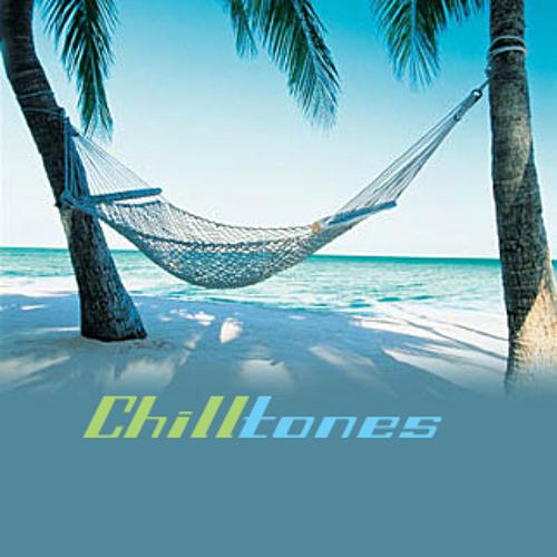 Chilltones's avatar