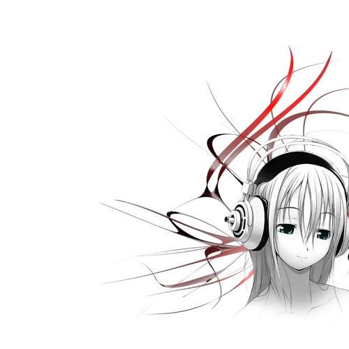 ArmatoKing's avatar
