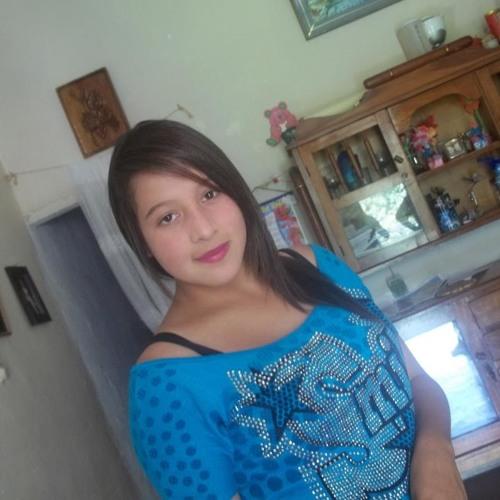 Yuliana Garcia 7's avatar