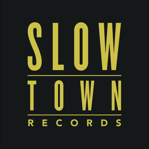 SlowTown's avatar