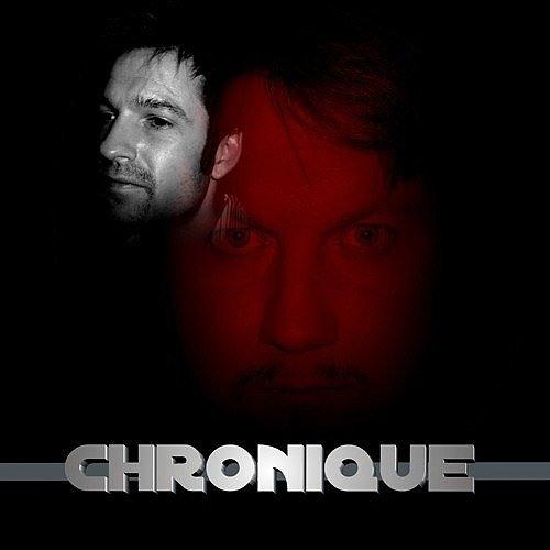 Chronique (de)'s avatar