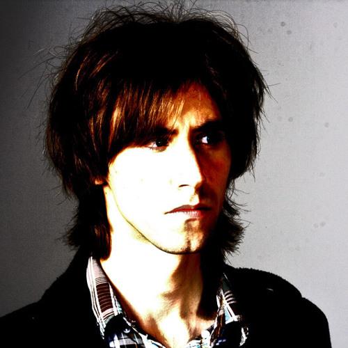 Steven Chambre's avatar
