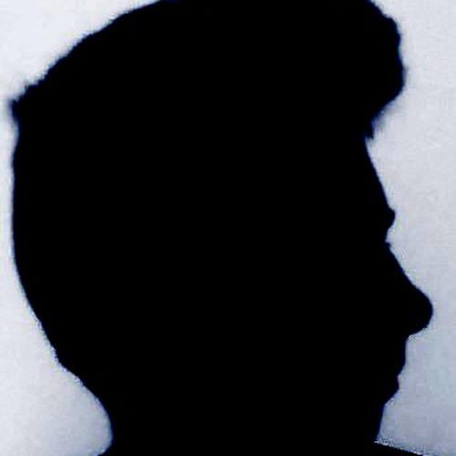 Jeroro's avatar