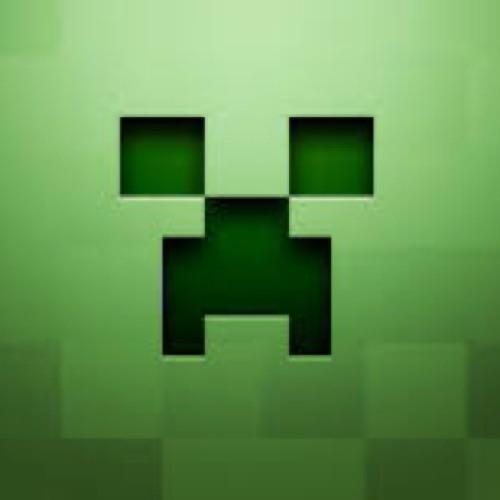 shaggy_hh's avatar