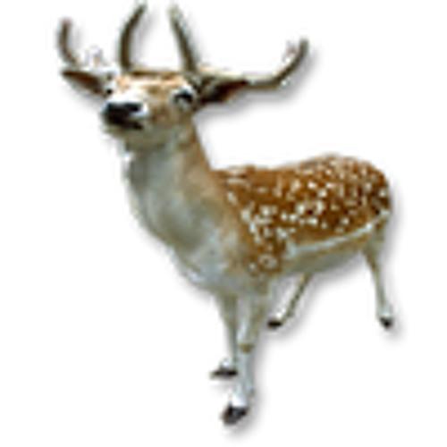 cntyler's avatar