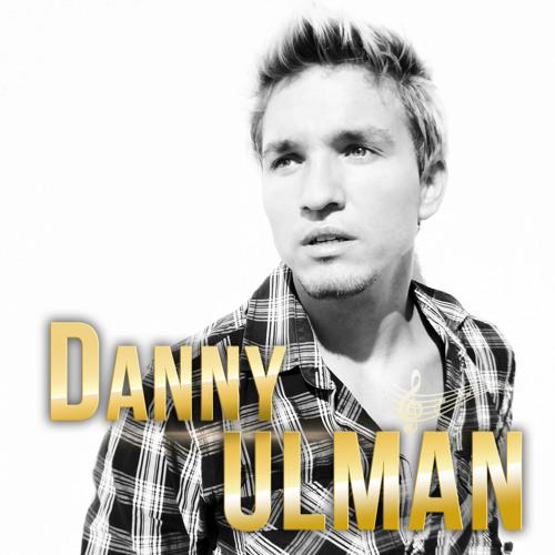 Danny Ulman's avatar