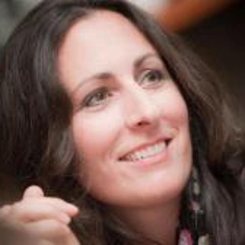 Rachel Newell 2's avatar