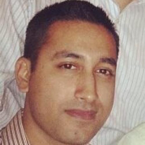 salilbhattarai's avatar