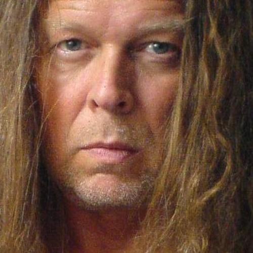 Johan Petren's avatar