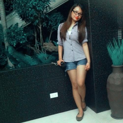 Jennesse Ann Sanchez's avatar