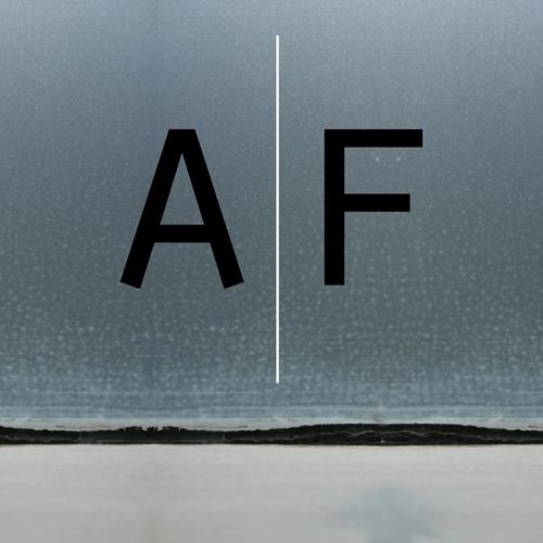 Austin's Fault's avatar