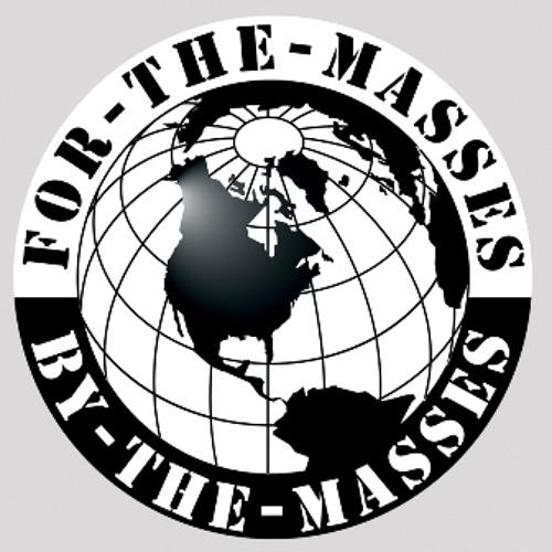 For-The-Masses's avatar