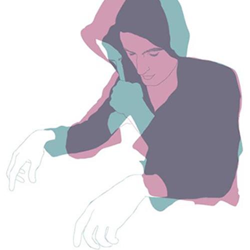 KianoStep's avatar