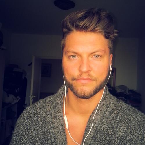 Renó Mühlbauer's avatar