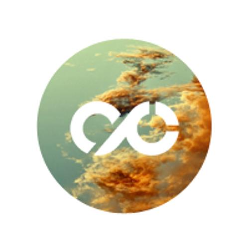 Caius Eugene's avatar