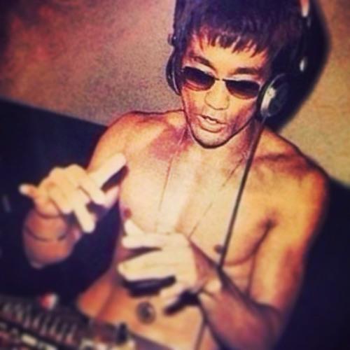 Bruce tha DJ`Lee's avatar