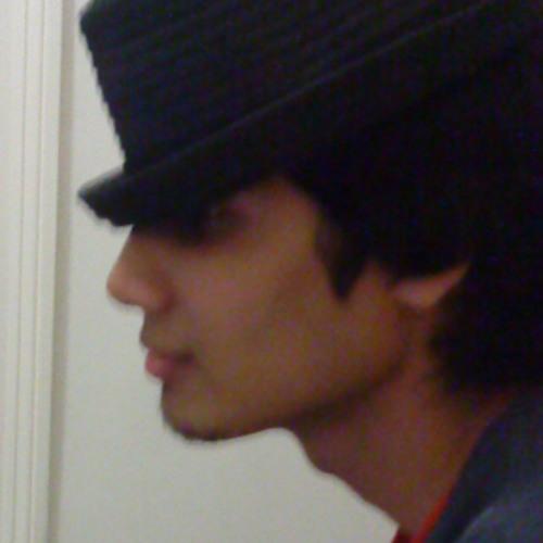 HasRab's avatar