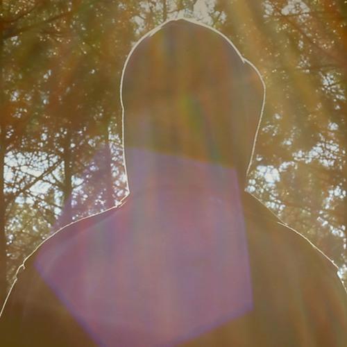 ex guru's avatar