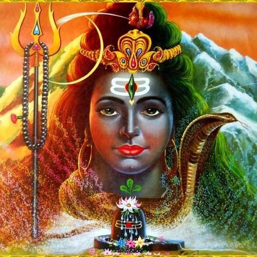 Matze Goa's avatar