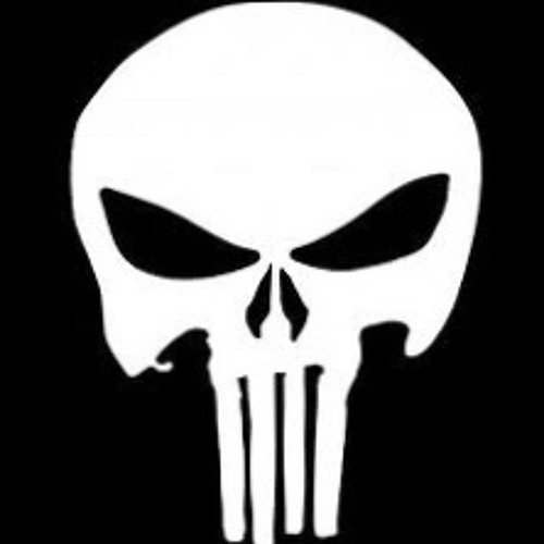 adilsoneto's avatar