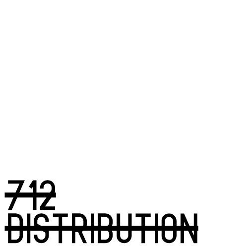 712 Distribution's avatar