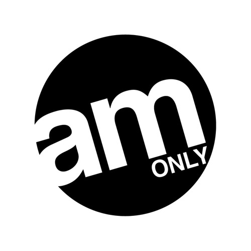 AM Only's avatar