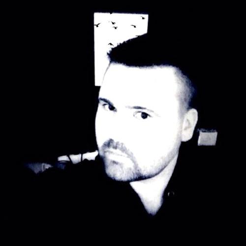 Frank Thorwart's avatar