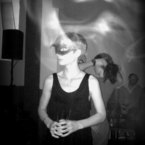 Donna Kopf's avatar