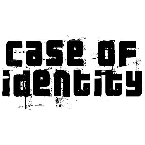Case of Identity's avatar
