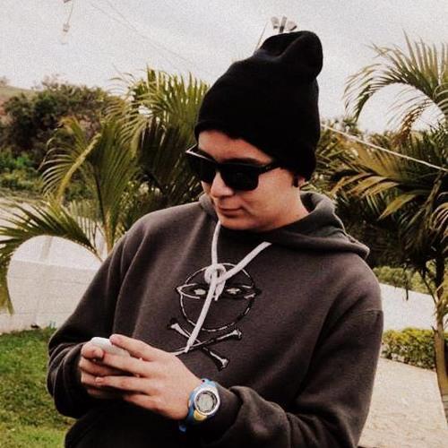 Alisson Rodrigo13's avatar