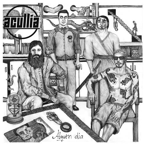 Acullia's avatar