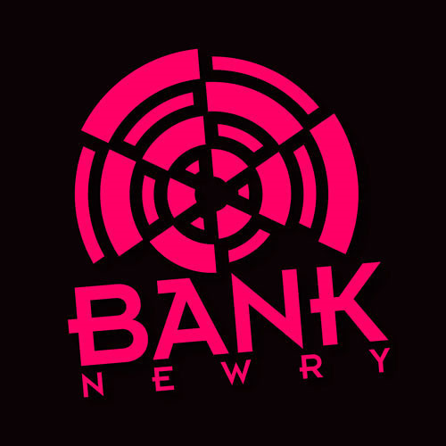 THE BANK NEWRY's avatar