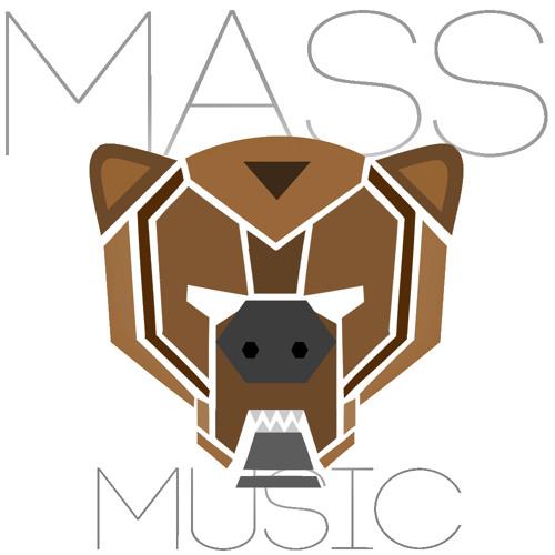 MassMusic's avatar
