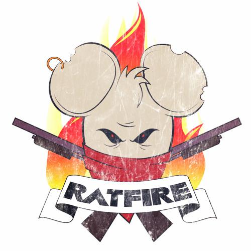 RATFIRE's avatar