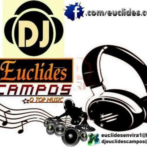 Euclides Campos's avatar