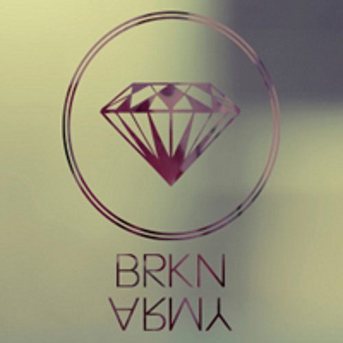 BRKN ARMY's avatar