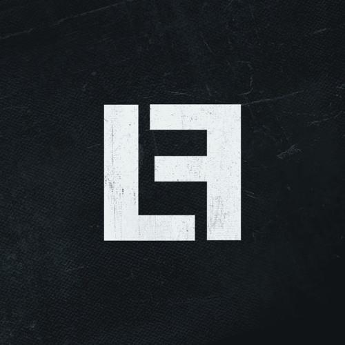 Ledfield's avatar