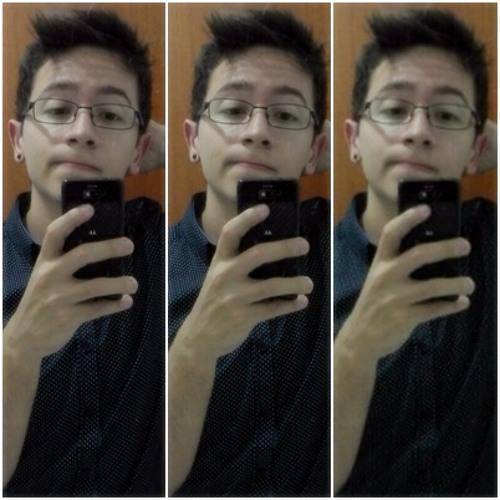 Leonardo Gonzalez 14's avatar
